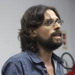 Marco Alexandre de Oliveira